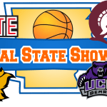 Do enough fans want a UCA-ASU-UAPB-UALR basketball event to make it happen?