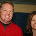Inside Source: Bobby Petrino Won't Coach at Auburn Next