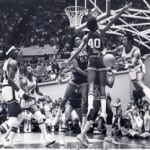 Before Derek Fisher, Dexter Reed Put Parkview High Basketball On the Map