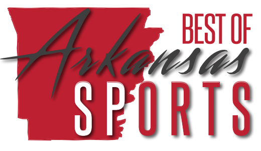 Delivering the best, most provocative and occasionally quite droll Arkansas sports news straight to your inbox.
